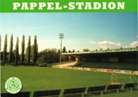 Pappelstadion (A-NR-18)