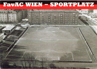 FavAC Sportplatz (A-NR-14)