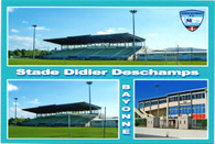 Didier Deschamps (TC.065)