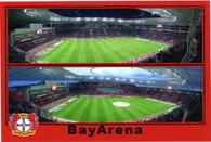 BayArena (RD.029)