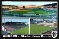 Jean-Bouin (LAF.151)