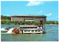 Three Rivers Stadium (030, 390023)