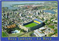La Bombonera (Nro 101)