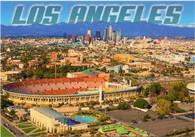Los Angeles Memorial Coliseum (G1127)