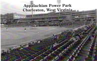 Appalachian Power Park (RA-Appalachian)
