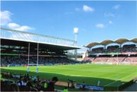 Stade de Gerland (ST.1396)