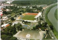 Parque Sao Jorge (A.S. 286)