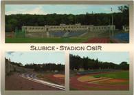 OSiR Stadium (Slubice) (SF 64)