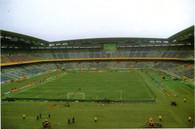 International Stadium Yokohama (XT-023)