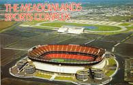 Giants Stadium (ST 5009)