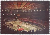 Madison Square Garden (C-29, DT-37128-C)