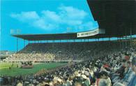 Cardinal Stadium (K.40, 9CK2345)