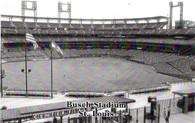 Busch Stadium (RA-St. Louis)