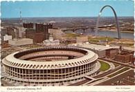 Busch Memorial Stadium (62121-C)