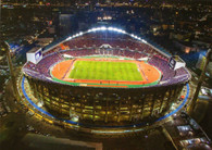 Rajamangala National Stadium (WSPE-1146)
