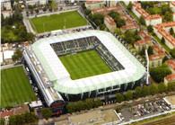 Allianz Stadion (WSPE-1160)