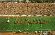 Darrell K. Royal-Texas Memorial Stadium (66353-C)