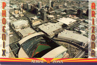 Chase Field (631, D95682)
