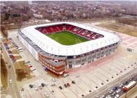 Stadion Widzewa (WSPE-1169)