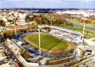 Stadion Stali Rzeszow (WSPE-1171)