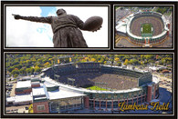 Lambeau Field (GB-11, PC-SCO-054)