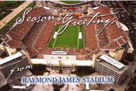 Raymond James Stadium (SeasonGreetings 1)