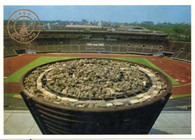 National Olympic Stadium (TM-012)