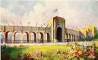 Los Angeles Memorial Coliseum (206)
