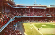 Connie Mack Stadium (PHI-105)