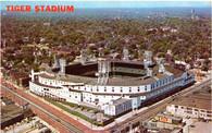 Tiger Stadium (Detroit) (DT-82304-B)
