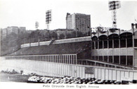Polo Grounds (JGD)