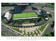 Parker Stadium (osu 3)