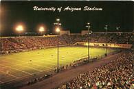 Arizona Stadium (T-6, ICS-23302C)