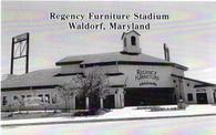 Regency Furniture Stadium (RA-Waldorf)
