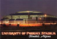 University of Phoenix Stadium (3921 variation)
