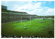 Falcon Stadium (P333322)