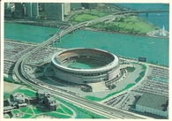 Three Rivers Stadium (142, X115646)