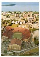 Camp Randall Stadium (164414)
