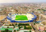 Al-Hilal Stadium (WSPE-1219)