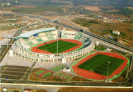 Panthessaliko Stadium (WSPE-1224)