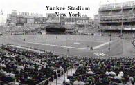Yankee Stadium (RA-Yankee 10)