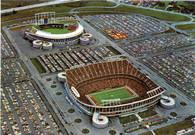 Harry S. Truman Sports Complex (No 17 no title)