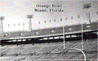 Orange Bowl (RA-Orange)
