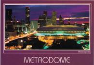Metrodome (710, 2US MN 14-B)