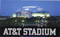 AT&T Stadium (4442)