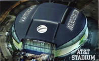 AT&T Stadium (4443)