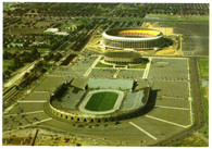 Philadelphia Sports Complex (T-61, P323159)