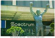 Spectrum (JZK-85, 175649)
