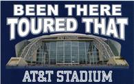 AT&T Stadium (4441)