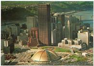 Pittsburgh Civic Arena (117, 295056)